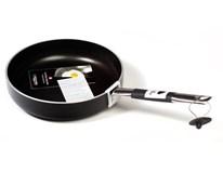 Panvica AL black Pentole Agnelli indukcia 5mm 28cm 1ks