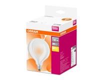 Žiarovka LED Retrofit Classic Filament 6,5W E27 FR teplá biela Osram 1ks