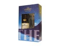Glenlivet Founder's Reserve whisky 40% 1x700 ml + 2 poháre