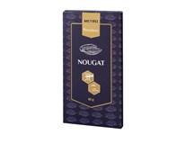 Metro Premium Nougat čokoláda 1x80 g