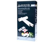 Fólia GZ301 28x600cm Guzzanti 2ks