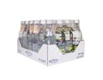 St. Nicolaus Vodka Limetka 38% 1x40 ml (min. obj. 24 ks)