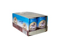 Mr.Brown classic ľadová káva 6x240 ml PLECH