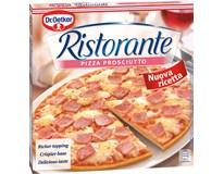 Dr.Oetker Ristorante Prosciutto pizza mraz. 1x330 g