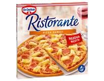 Dr.Oetker Ristorante Hawai pizza mraz. 1x355 g