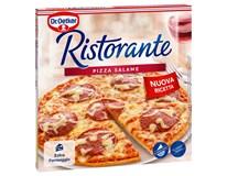Dr.Oetker Ristorante Salame pizza mraz. 1x320 g