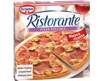 Dr.Oetker Ristorante Speciale pizza mraz. 1x330 g