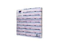 Servítky papierové Dottie 3-vrstvové 33cm Duni 20ks