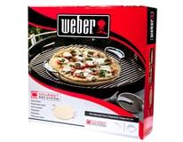 Kameň na pizzu Weber 1ks
