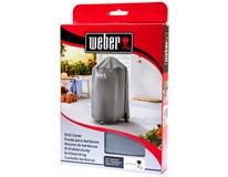 Ochranný obal 47cm Weber 1ks