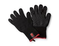Set rukavíc na grilovanie L/XL Weber 1ks