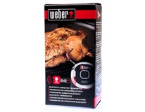 Termosonda iGrill® Mini Weber 1ks