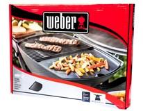 Tál liatinový séria Q300/3000 Weber 1ks