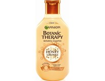 Garnier Botanic Therapy Honey & Propolis šampón na vlasy 1x400 ml