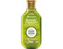 Garnier Botanic Therapy Mythic Olive šampón na vlasy 1x400 ml