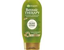 Garnier Botanic Therapy Mythic Olive balzam na vlasy 1x200 ml