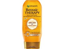 Garnier Botanic Therapy Argan and Camelia oils balzam na vlasy 1x200 ml