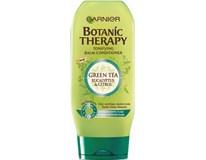 Garnier Botanic Therapy Green tea, Eucalyptus & Citrus balzam na vlasy 1x200 ml
