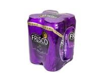 Frisco cider dark fruit 6x4x500 ml PLECH
