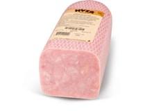 HYZA Sedliacka kuracia šunka chlad. váž. cca 2,2 kg