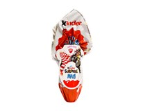 Kinder Surprise maxi boy Fiama 1x150 g