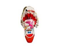 Kinder Surprise maxi girl Fiama 1x150 g