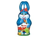 Kinder Zajac 1x160 g