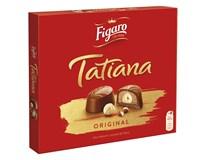 Figaro Tatiana dezert 1x172 g