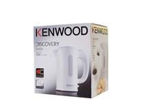 Rýchlovarná kanvica JKP250 Kenwood 1ks