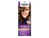 Palette Intensive Colour CR W5 nugát farba na vlasy 1x1 ks