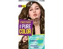 Schwarzkopf Pure Color 7.0 nude blond farba na vlasy 1x1 ks