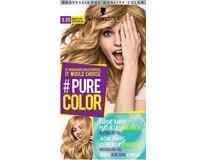 Schwarzkopf Pure Color 9.55 zlatistá obloha farba na vlasy 1x1 ks
