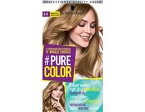 Schwarzkopf Pure Color 8.4 minerálny blond farba na vlasy 1x1 ks