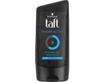 Taft Power Active Looks gél na vlasy 1x150 ml