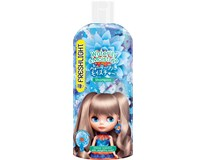 Freshlight Moisturising šampón na vlasy 1x300 ml