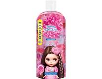 Freshlight Peony šampón na vlasy 1x300 ml