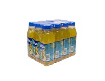 Relax Pomelo 12x300 ml PET