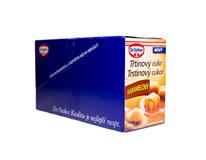 Dr.Oetker Trstinový cukor karamelový 20x20 g