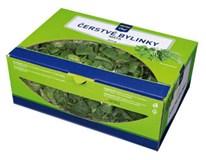 Metro Chef Mäta prieporná čerstvá 1x500 g kartón