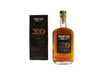 Mount Gay Extra Old rum 43% 1x700 ml