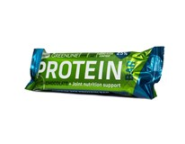 Tekmar Protein tyčinka Čokoládová + Joint nutrition support 1x60 g