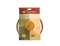Pokrievka Stone&Wood 16cm Tognana 1ks