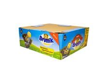 Opavia BeBe Brumík banán 48x30 g