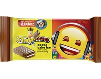 Chipicao Cake bar kakao 1x64 g