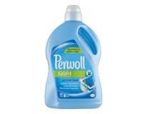 Perwoll Sport prací gél 1x2,7 l