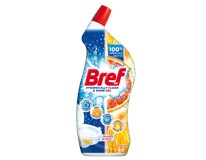 Bref WC gél orange 1x700 ml