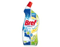 Bref WC gél lemonitta 1x700 ml