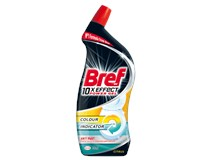 Bref 10xEffect AntiRust 1x700 ml