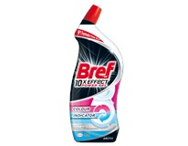 Bref 10xEffect Max White 1x700 ml