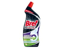 Bref 10xEffect Protection Shield 1x700 ml